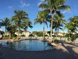 naples vacation als florida