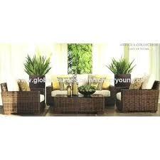 free outdoor furniture free sample manufacturer whole new design rattan modern garden sofa patio furniture free free outdoor furniture