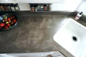 food safe sealer for concrete countertops food safe wax for concrete elegant concrete concrete sealer concrete