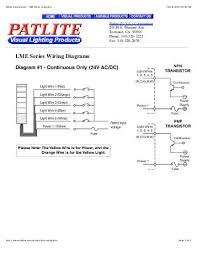 patlite met wiring diagram wiring diagram libraries patlite lme 02l wiring diagram wiring diagram third level