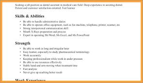 Resume Skills List Interesting Resume Skills List Examples Igniteresumes