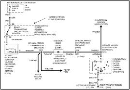 vw polo 2000 radio wiring diagram vw polo radio wiring diagram 2006 Chevrolet Silverado Wiring Diagram wiring diagram vw polo 2000 radio wiring diagram vw polo radio wiring diagram vw polo 2000 2006 chevy silverado wiring diagram