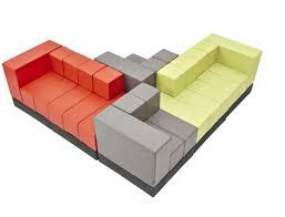 tetris furniture. Tetris Furniture. Fun Style Furniture: Furniture
