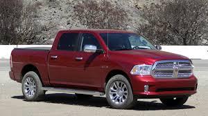 2014 ram 1500 tire size 2014 ram 1500 diesel autoblog