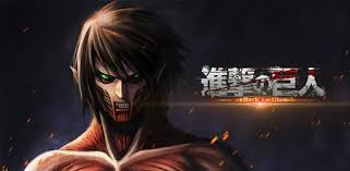 <b>Attack On Titan</b> - Apps on Google Play