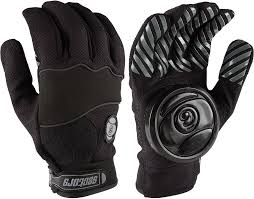 Sector 9 Rush Slide Gloves Size Chart Images Gloves And