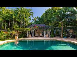 Coral Gables   Realtor, Coral Gables and Coconut Grove Real Estate