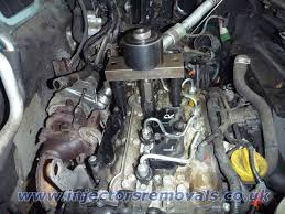 seized injectors removals from diesel engines with common rail Renault Trafic 2 0 Dci Wiring Diagram Renault Trafic 2 0 Dci Wiring Diagram #96 renault trafic 2.0 dci wiring diagram