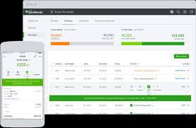 images of invoices invoicing software get paid faster with online invoices quickbooks