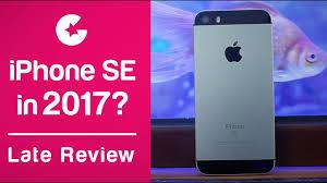iphone 2017. harga iphone se 2017