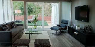 Small Bachelor Bedroom 6 Tips For Bachelor Pad Interior Design Huffpost