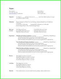 resume  it professional resume template word  chaoszprofessional resume template word  free  microsoft