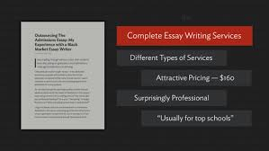 essay writing service recommendation homework answers walmartonlinehelp com pure essay writing service reviews papers recommended