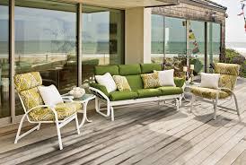 39 best patio furniture brands the top 10 outdoor patio furniture brands timaylenphotography com