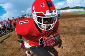 ac joint pad for football. gridiron guide: how to buy football shoulder pads ac joint pad for