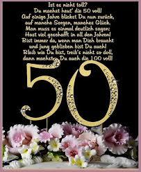 Geburtstagswünsche Für Mama Sprüche Alles Gute Zum Geburtstag Mutter