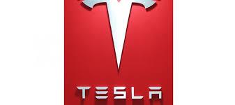Stock Chart Up 4 6 2017 Tesla Tsla Stock Chart Tune Up Trendy Stock