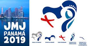 Resultado de imagen de Web oficial JMJ Panamá