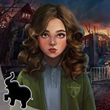 Download free hidden object games for pc! Amazon Com Big Fish Games