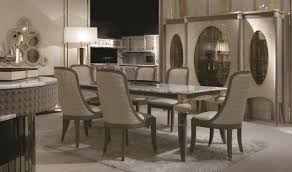 expensive dining room furniture. simple room tables neat dining room table with bench as luxury to expensive dining room furniture d