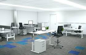 office desk layouts. Fine Office Office Desk Layout Photo 7 Of 9 Appropriate Standing  Exceptional Amazing Design  And Layouts D
