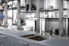 leicht glass kitchen arete kitchens austin