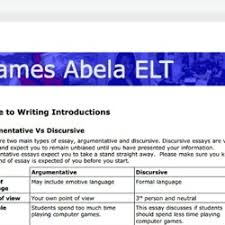 take a stand essay topics take a stand essay topics writing ideas immigration essay introduction rogerian essay topics n