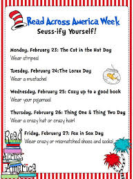 Read Across America Week     Learning  mons   Pinterest   School likewise Best 25  Celebrating dr seuss birthday ideas on Pinterest   Dr together with  furthermore  further Best 25  Read across america day ideas on Pinterest   Dr seuss day additionally read across america daily activities       documents regarding our together with Best 25  Read across america day ideas on Pinterest   Dr seuss day moreover 342 best Dr  Seuss Preschool Theme images on Pinterest in addition Great FREE Dr  Seuss Read Across America Certificate  Everyone in addition prekpartner  Peek at my Week  Dr  Seuss' Week    Dr Seuss Read furthermore My Fabulous Class. on best dr seuss birthday ideas on pinterest party read across america day images preschool happy clroom door activities book reading week hat trees worksheets march is month math printable 2nd grade