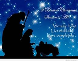 christian new year background 2015. Delighful Christian NewChristmasGreetingQuotesAndWishesOnline Throughout Christian New Year Background 2015 A