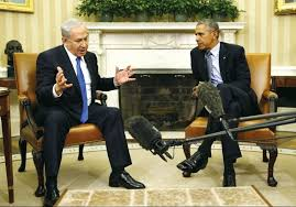 oval office july 2015. Isaac Herzog Blames Netanyahu For White House Rejection Of Increased  Missile Defense Funding - Israel News Jerusalem Post Oval Office July 2015 O