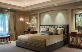 master bedroom interior design. 19 Elegant And Modern Master Endearing Bedroom Ideas Interior Design