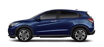 new car releases for 2015 in australiaOur Range Of Small Cars SUVs  Sedans  Honda Australia