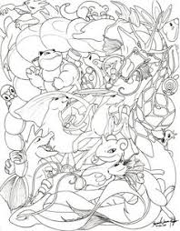 915382e52579c0f718ceea26bc4fb97f 1000 images about coloring pages on pinterest free printable on all time low coloring pages