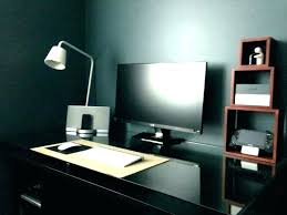 decorating your office desk.  Decorating Ideas To Decorate Your Office Cubicle Best Work Desk Decor On  Cool Lovable  Intended Decorating