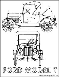 1971 Porsche 911 Wiring Diagram