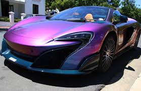 Image result for cool car photos