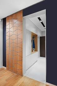 custom size sliding mirror closet doors for bedroom ideas of modern house new interior sliding door plain interior