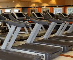 gym view ozone fitness spa salon life time clubs photos
