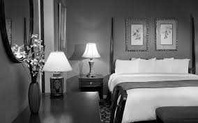 New Orleans Hotel Suites 2 Bedroom New Orleans Hotel Photos Maison St Charles Hotel Suites