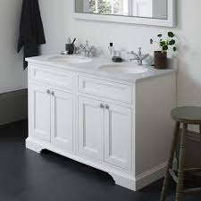 how to buy a cheap bathroom vanity without compromising quality best place buy bathroom vanity b35