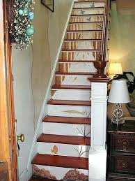hallway stairs decorating ideas staircase decorating ideas post