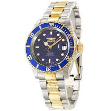 invicta pro diver 9938c watches invicta men s pro diver watch