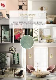 house design 2018. decorate your living room according to winter trends 2018 u2013 best interior designers house design m