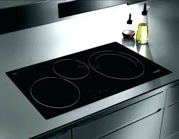 glass cooktop replacement air glass air ceramic ceramic glass glass gas wolf gas smart ideas of