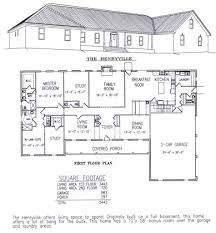 Metal House Designs Metal Homes Floor Plans Metal Homes Open Floor Plans Texas