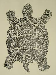 pictures of turtles to print. Plain Print Obsession Pictures Of S To Print Confidential Remarkable For Turtles E