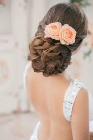 5 Coiffures De Mariée Pour Cheveux Longs Robedumariagecom
