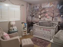 1 13 enchanted forest nursery