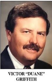 "Victor ""Duane"" Griffith – The Floyd County Hesperian-Beacon"