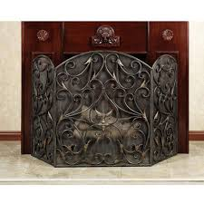 impressive cast iron fireplace doors whatifisland pertaining to cast iron fireplace doors popular